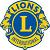 Lions Club_klein