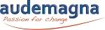 Logo Audemagna Redesign 2017_klein