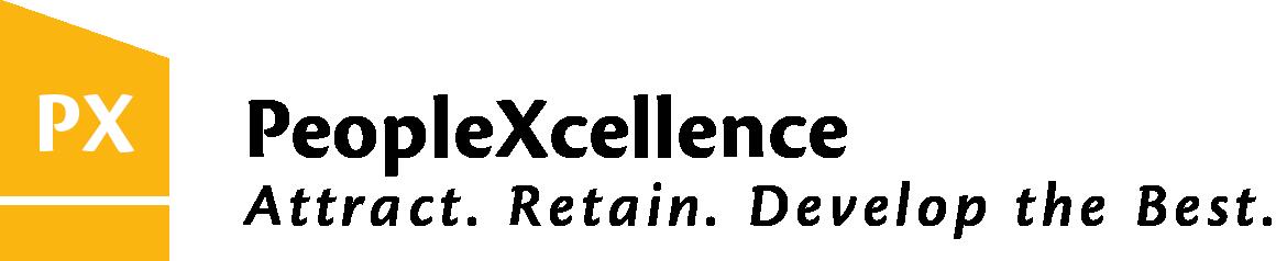 LogoGrafikSchrift PX für Webseite
