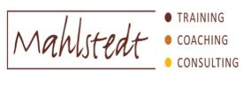 Logo_Mtcc_OSO