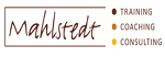 Logo_Mtcc_OSO_klein