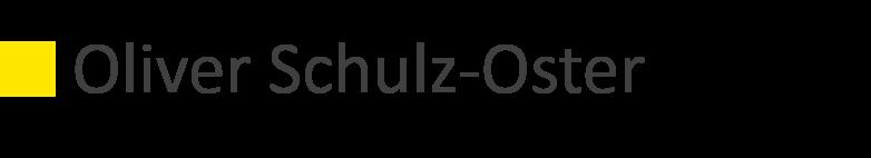 Logo_OSO4