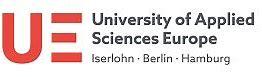 UE University of Applied Sciences